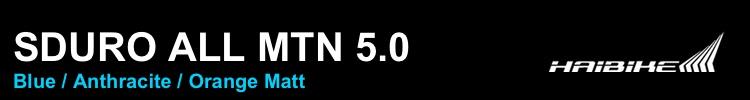 all-mtn-5.0.jpg
