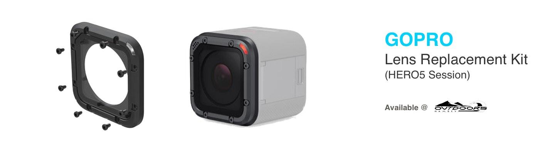 gopro-lens-replacement-kit-hero5-session-banner.jpg