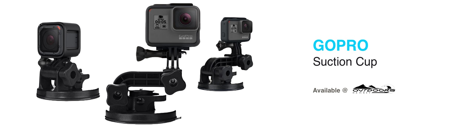 gopro-suction-cup-banner.jpg