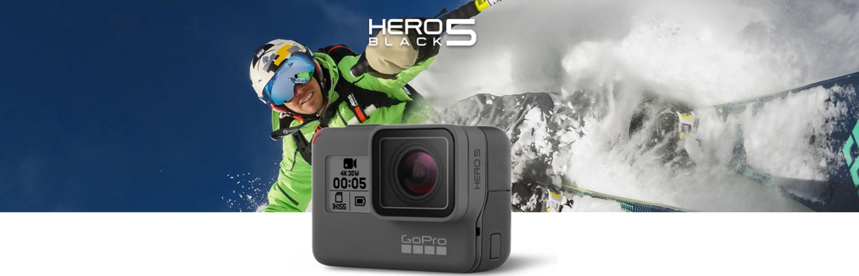 hero5-banner.jpg