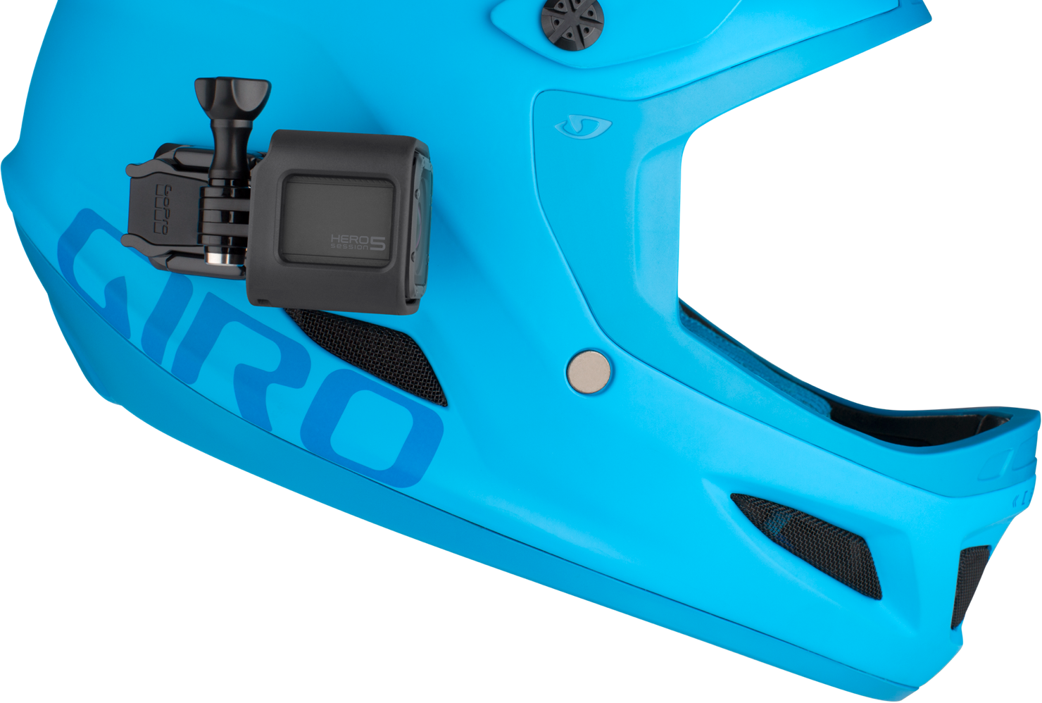 hero5-session-lpf-270-low-profile-helmet-swivel-mount-piu.png