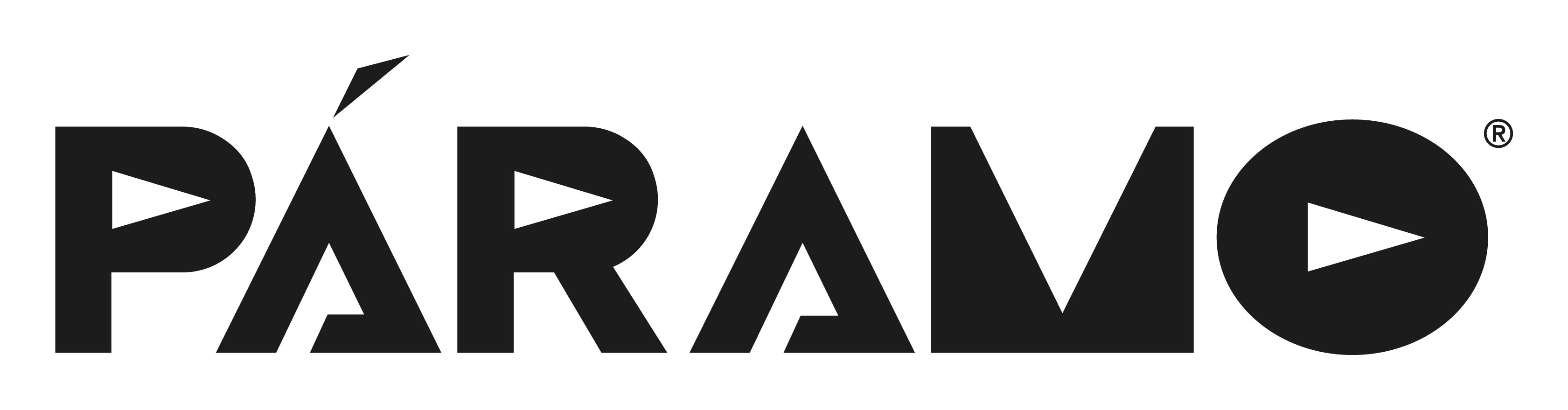 paramo-logo-2015-black-72ppi.jpg