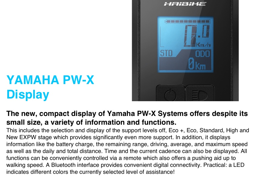 yamaha-pwx-display.jpg